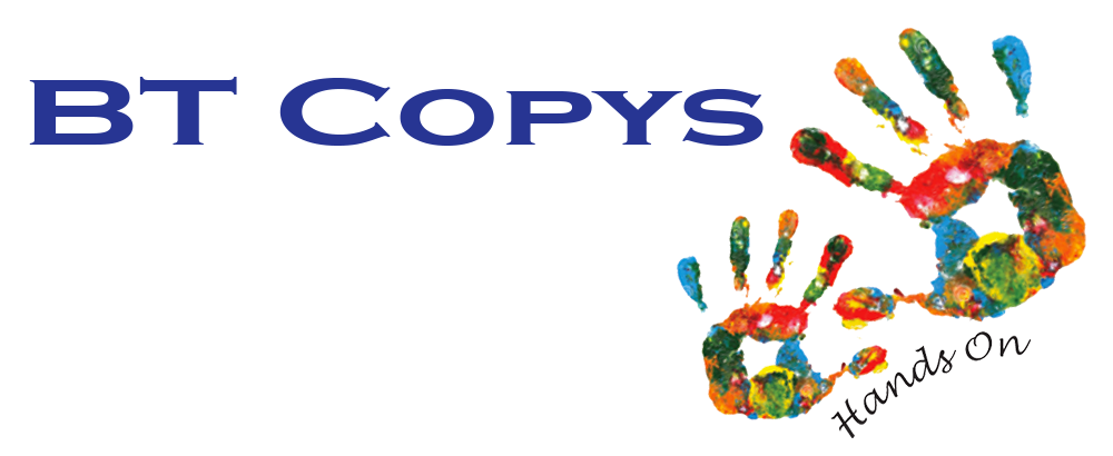 Copier Machine Singapore | Fuji Xerox Photocopier Supplier for Sale and Rental